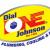 dial-one-logo (2)